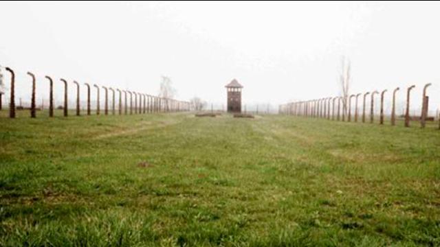 Read more about the article HOURBN. Sonderkommando. Auschwitz-Birkenau (3e volet)